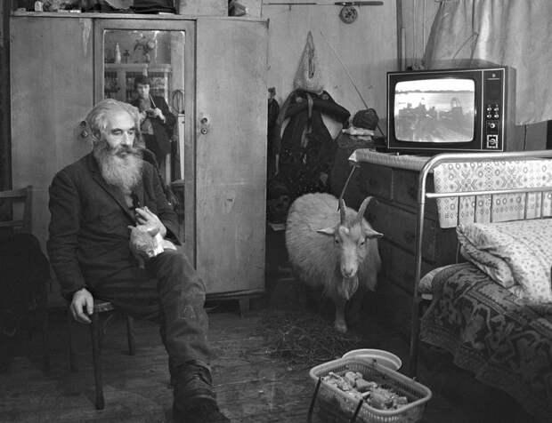 fotograf-Ivan-Galert 28