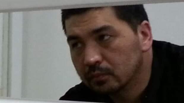 Адвокат Галым Нурпеисов: «Дело Ермека Тайчибекова – это политический заказ»