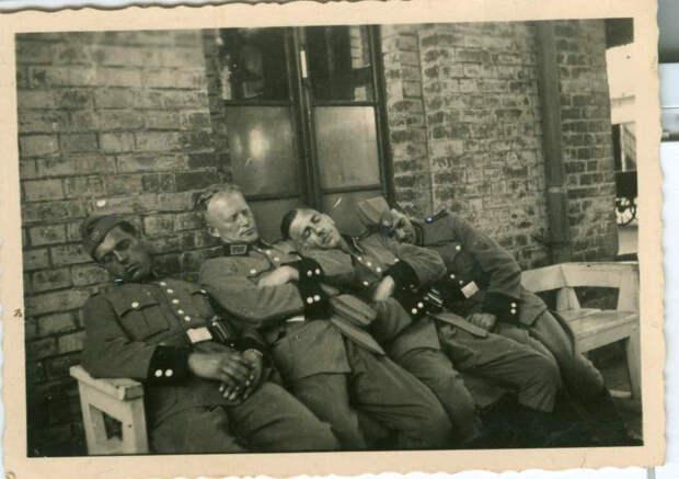 polizei-bataillon_101_1_20130309_1253390753