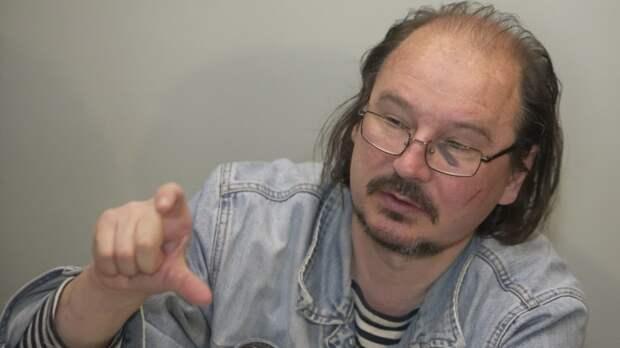 """Оператор """"Брата"""" рассказал, как Балабанов переживал смерть Бодрова"""