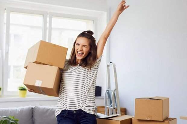 «Чувствую себя обманутой и использованной: бедная родственница купила квартиру»
