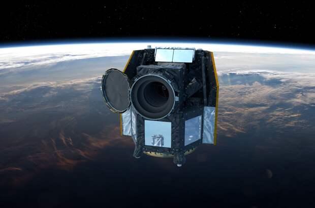 Космонавтика в 2019 году: статистика, динамика, важнейшие события