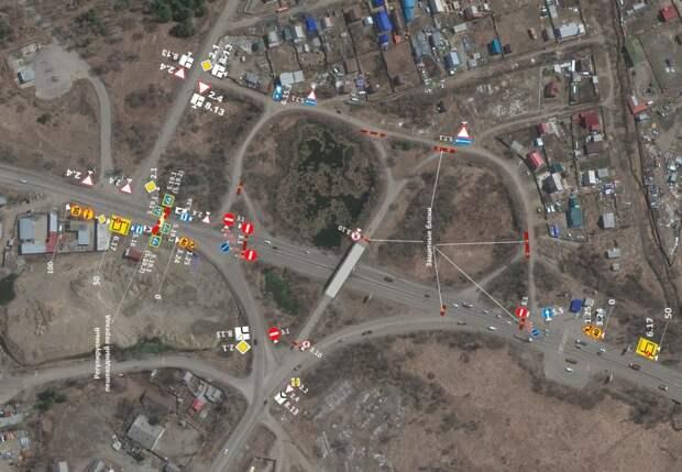 Губернатор поручил ускорить демонтаж аварийного путепровода на выезде из Иркутска