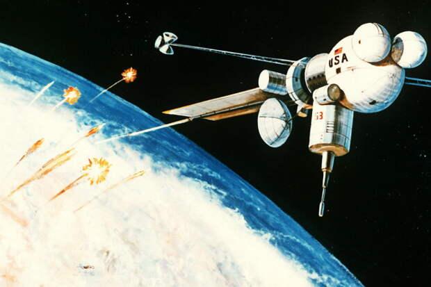 space-railgun-1200x0