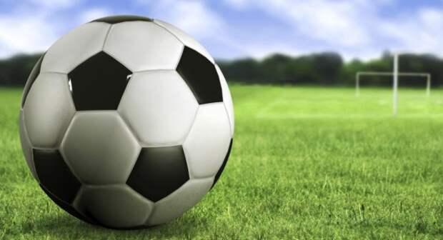 Прокуратура возбудила дела в отношении руководителей футбольного клуба «Севастополь»