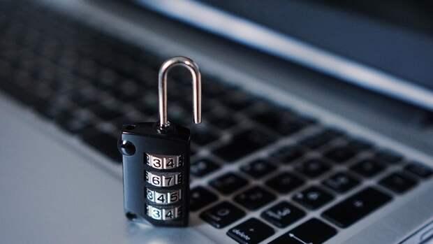 Хакеры атаковали и шантажируют владельца омской сети «Кантанелло»