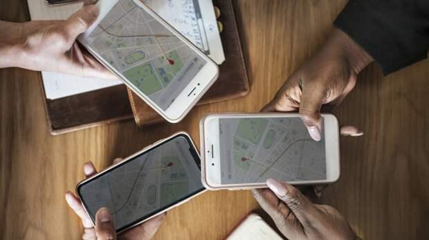 Производители мобильных телефонов могут специально усложнять их ремонтопригодность