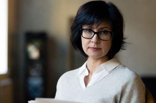 Доктор Елена Кац призвала людей старшего возраста скорее пройти вакцинацию