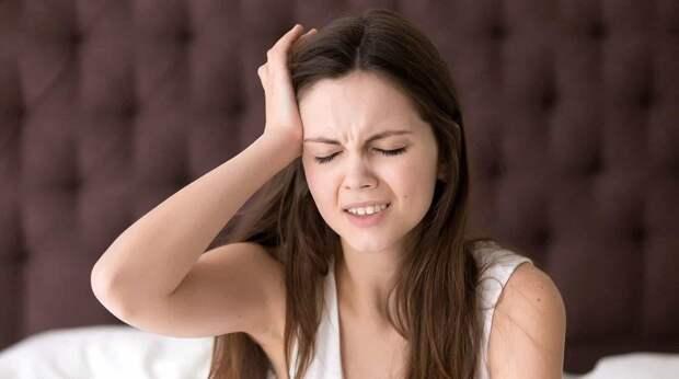 9 симптомов, что ваш организм нуждается в магнии + как это исправить