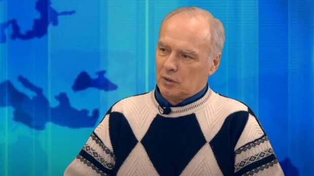 Политолог Рудяков указал на безразличие украинской власти к мнению граждан