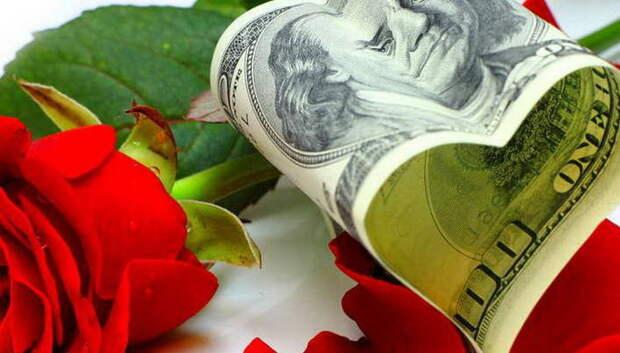 Не сделал подарок – значит не любишь: почему День всех влюбленных просто коммерция