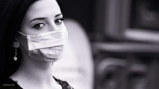 Пандемия коронавируса: самое важное за 9 мая