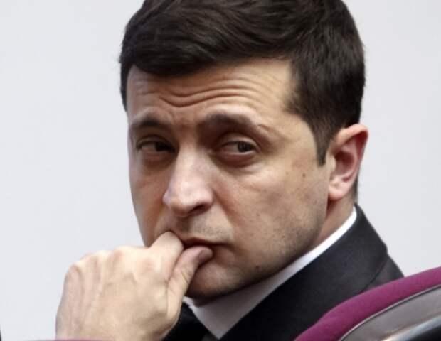 Ремарка Понсена о России вызвала «разрыв шаблонов» на Украине