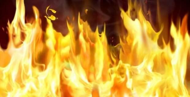 В любое время может вспыхнуть пожар! Самые опасные объекты Севастополя