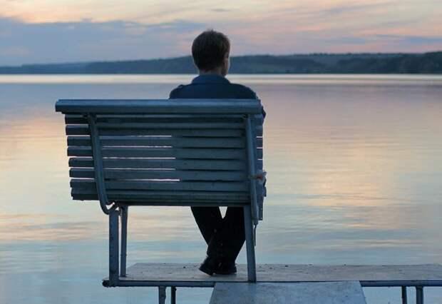 7 причин беречь душевное спокойствие