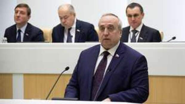 """Шойгу приедет на Украину, и из Киева """"ломанутся все"""" - Клинцевич"""