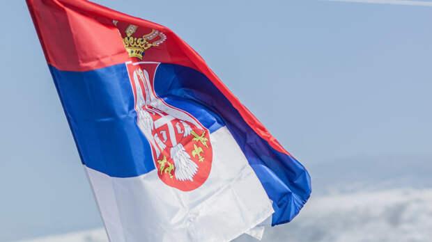 В Сербии продолжат переговоры с властями Косова, при одном условии