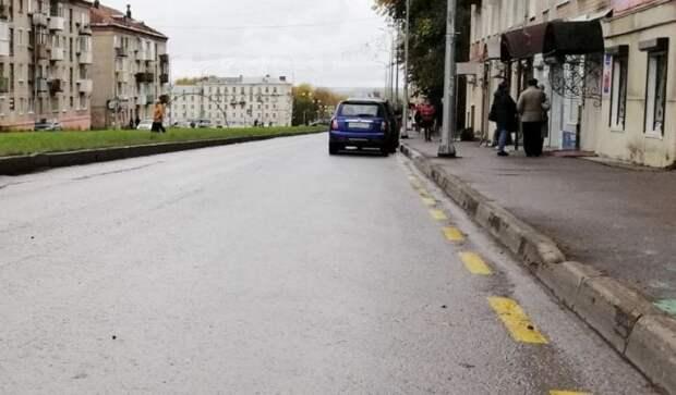Все чаще используется. /Фото: vk.com.