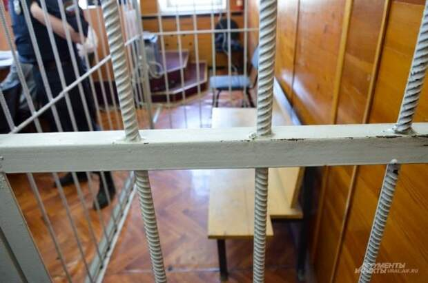 В Нижегородской области арестовали подозреваемого в убийстве школьницы