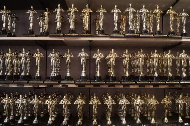 «Дорогие товарищи!»: на Оскара от России выдвинули новый фильм Кончаловского