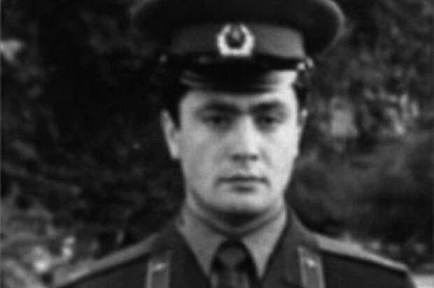 В Москве рассказали о работе Порошенко на КГБ