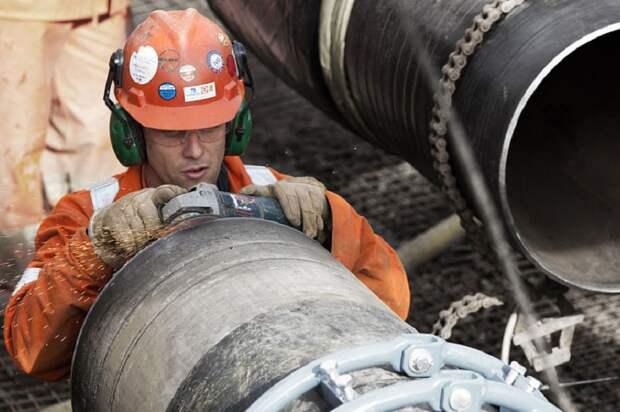 Газопроводы в Европе.png