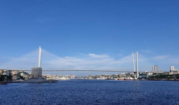 Вся правда оВладивостоке: озвучены особенности жизни вдальневосточном городе