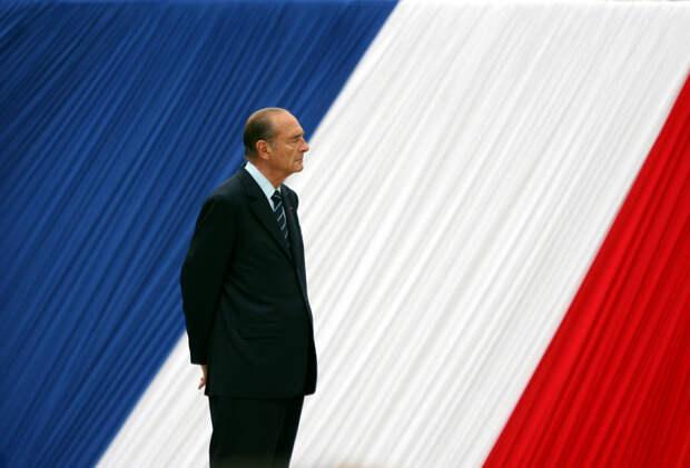 Известные иностранные лидеры, которые знают русский