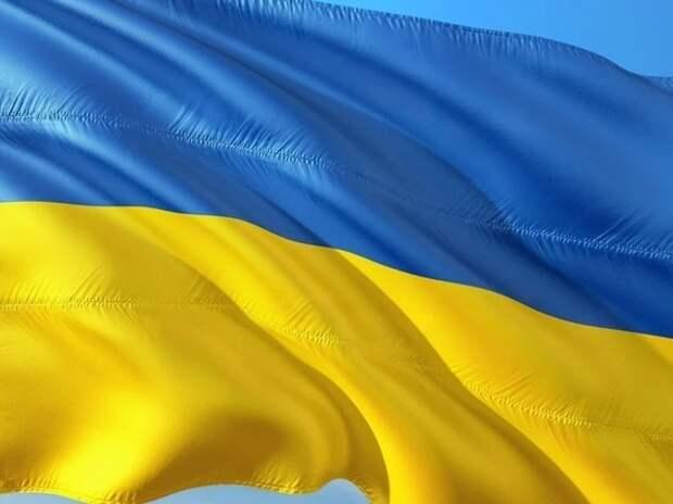 """Власти Украины обвинили РФ в превращении страны в """"аграрную провинцию"""""""