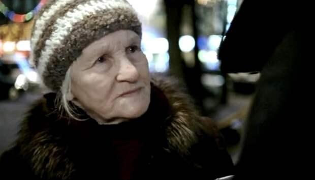 Актриса Доротенко жалеет приемных сыновей, которые выгнали ее из дома