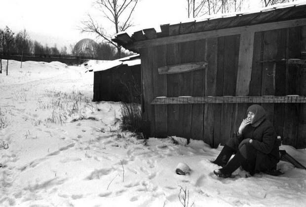 fotograf-Ivan-Galert 12