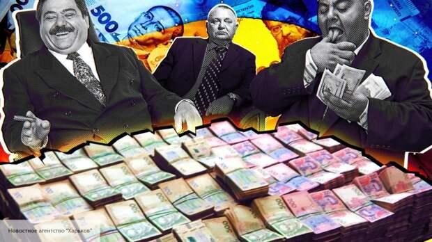 Преступные схемы и массовый беспредел: боксер-миллионер стал главой СБУ Николаевщины