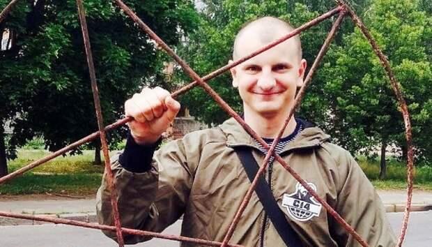 На Украине уже вбрасывают версию о «русском следе» в крушении АН-26