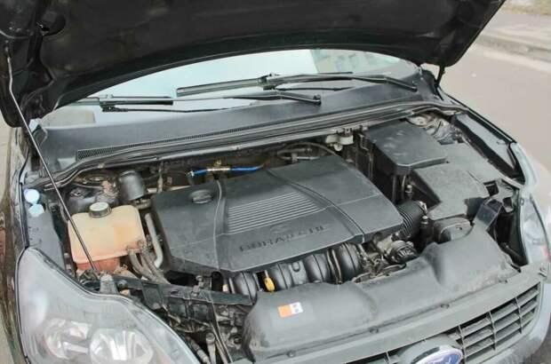 Рассказываю про свой Форд Фокус 2. Действительно ли он так хорош? Честный отзыв владельца.