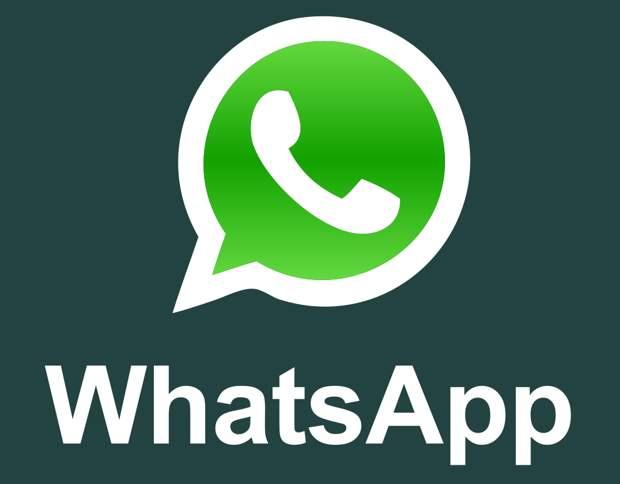 Пользователи бегут: «Вотсап» ограничивает функции сервиса несогласным с новой политикой