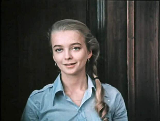 Молодость, выпуск 5-й (киноальманах) (1981, 1983)