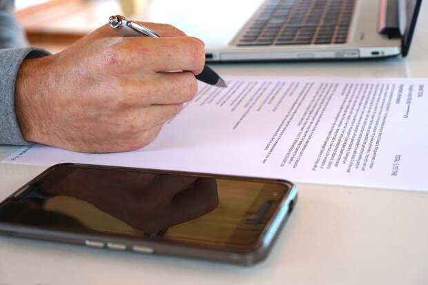 Организациям-экспортерам разрешили возобновить работу в Удмуртии