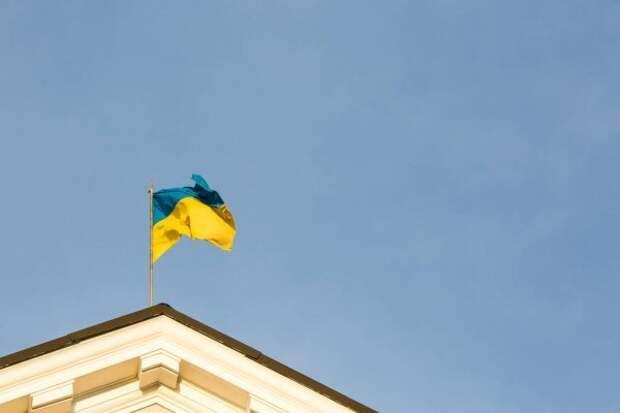 Очередные фантазии Резникова: что стоит за заявлением разместить американские ПВО на Украине