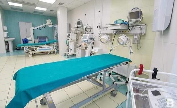 Вирусолог объяснил июльский рекорд смертности от COVID-19 в России