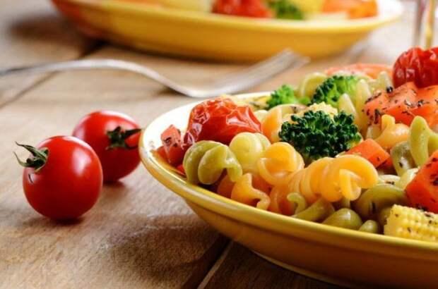 полезные привычки, как укрепить здоровье