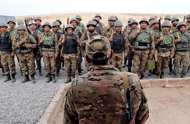 «Ничего еще на закончено»: Армению втягивают в новую войну