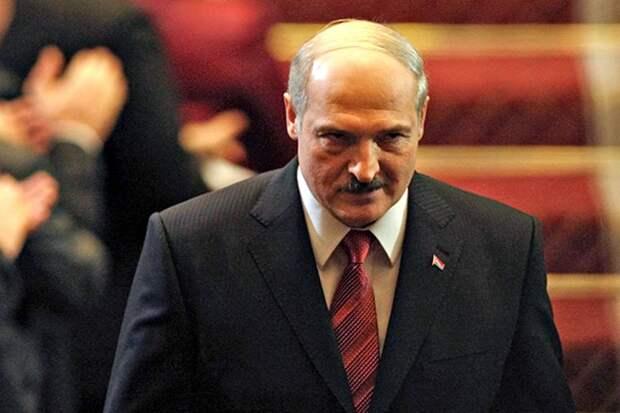 Лукашенко будет мстить. Андрей Бабицкий