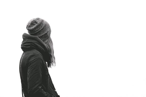 Женщины, Девочка, Куртка, Лица, Женщина, Расстояние