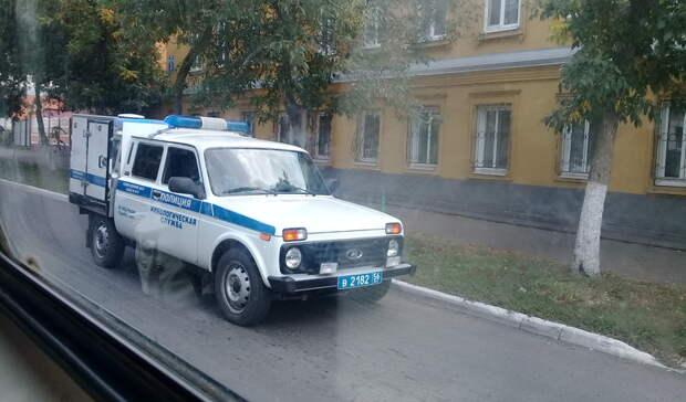 ВОренбурге вынесен приговор лжеминеру-иностранцу