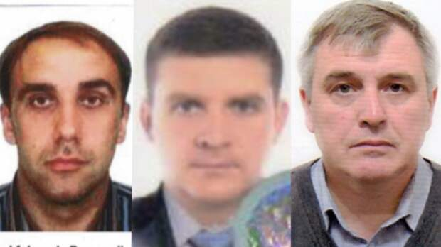 Шокирующее заявление МИД Болгарии: «Они отравили не только Навального»