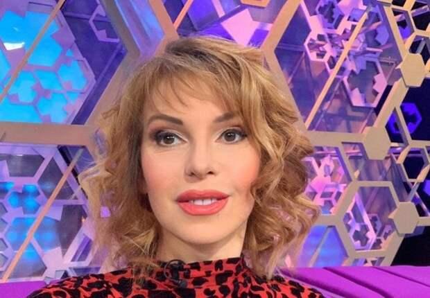 """Наталья Штурм высказалась об обращении Ефремова: """"Многие из нас не знают, как дальше жить"""""""