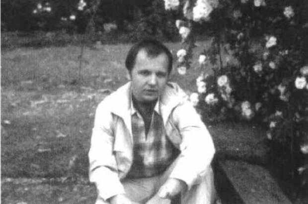 Как сложилась жизнь разведчика Владимира Резуна, сбежавшего в Англию