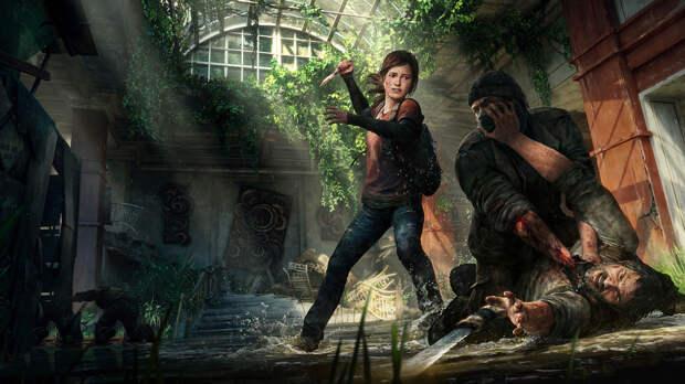 6 главных фактов о сериале по игре The Last of Us от создателей «Чернобыля»