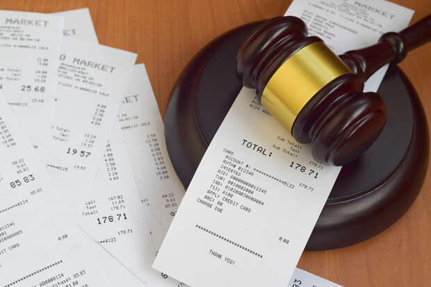 Защита прав потребителей: всё, что нужно знать. Часть 1
