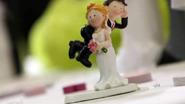 Закон обяжет супругов перед разводом ходить к психологу